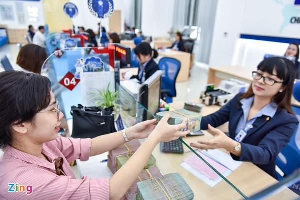 Đi làm ngày 2/9, người lao động được hưởng tổng cộng 400% lương