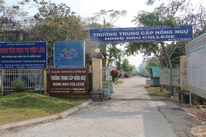 2 anh em ở Kiên Giang nghi mắc Covid-19, Đồng Tháp có người chết tại khu cách ly